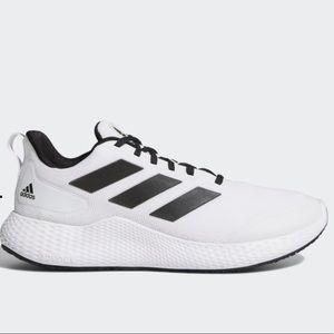 Men's Adidas Gameday Sneakers 8 NWOT